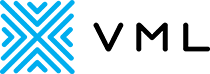 logo-vml